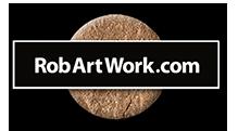 Rob Arts